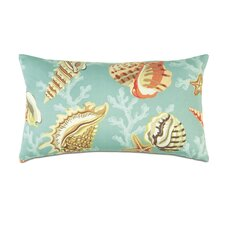 Jolie Accent Pillow