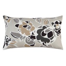 Gossling Accent Pillow