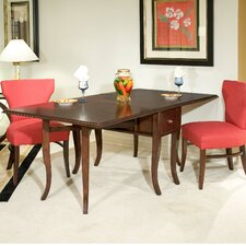 Minuette Dining Table