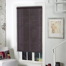 Premium Fabric Energy Efficient Roller Blind