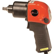 "3/8"" Heavy Duty Composite Impact Wrench"