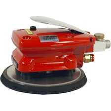 "5"" Water Feed Orbital Palm Sander"