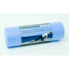 Theraptc Foam Roller
