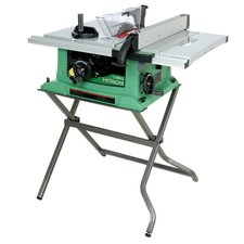 Table Saw Folding Stand for C10RA3