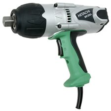 "0.75"" Impact Wrench with IDI Technology"