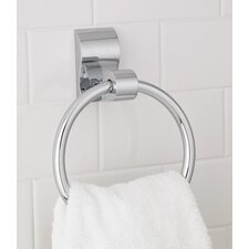 Wave Towel Ring