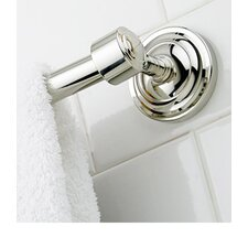 "Emily 24"" Towel Bar"