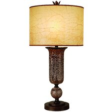 Marquis 1 Light Table Lamp