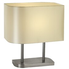 Shift Table Lamp