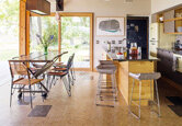 House Tour: A 21st Century Ranch