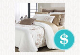 Decorate a Romantic Bedroom on Any Budget