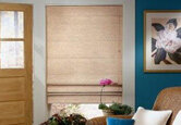 Decorating with Custom Blinds