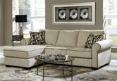 Top 10 Sectional Sofas