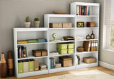Shelving Buying Guide