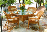Top 10 Patio Dining Sets