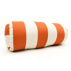 bolster pillow