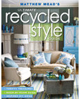 recycled style matthew mead
