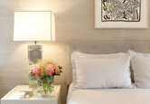 16 Must Haves for an Inviting Guest Bedroom