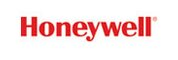 Honeywell