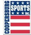 Coopersburg Sports