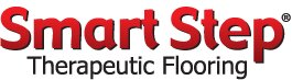 Smart Step Therapeutic Flooring, LLC