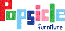 Popsicle Furniture