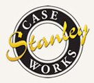 Stanley Case Works