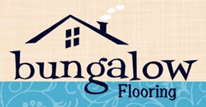 Bungalow Flooring