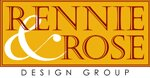 Rennie & Rose Design Group