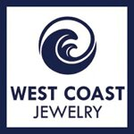 West Coast Jewelry