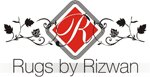 Rugs by Rizwan
