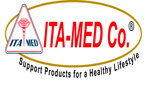 ITA-MED Co