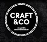 Craft & Co.
