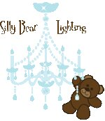 Silly Bear Lighting