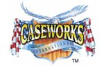 Caseworks International
