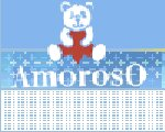 Amoroso Enterprise Inc