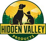 Hidden Valley Products
